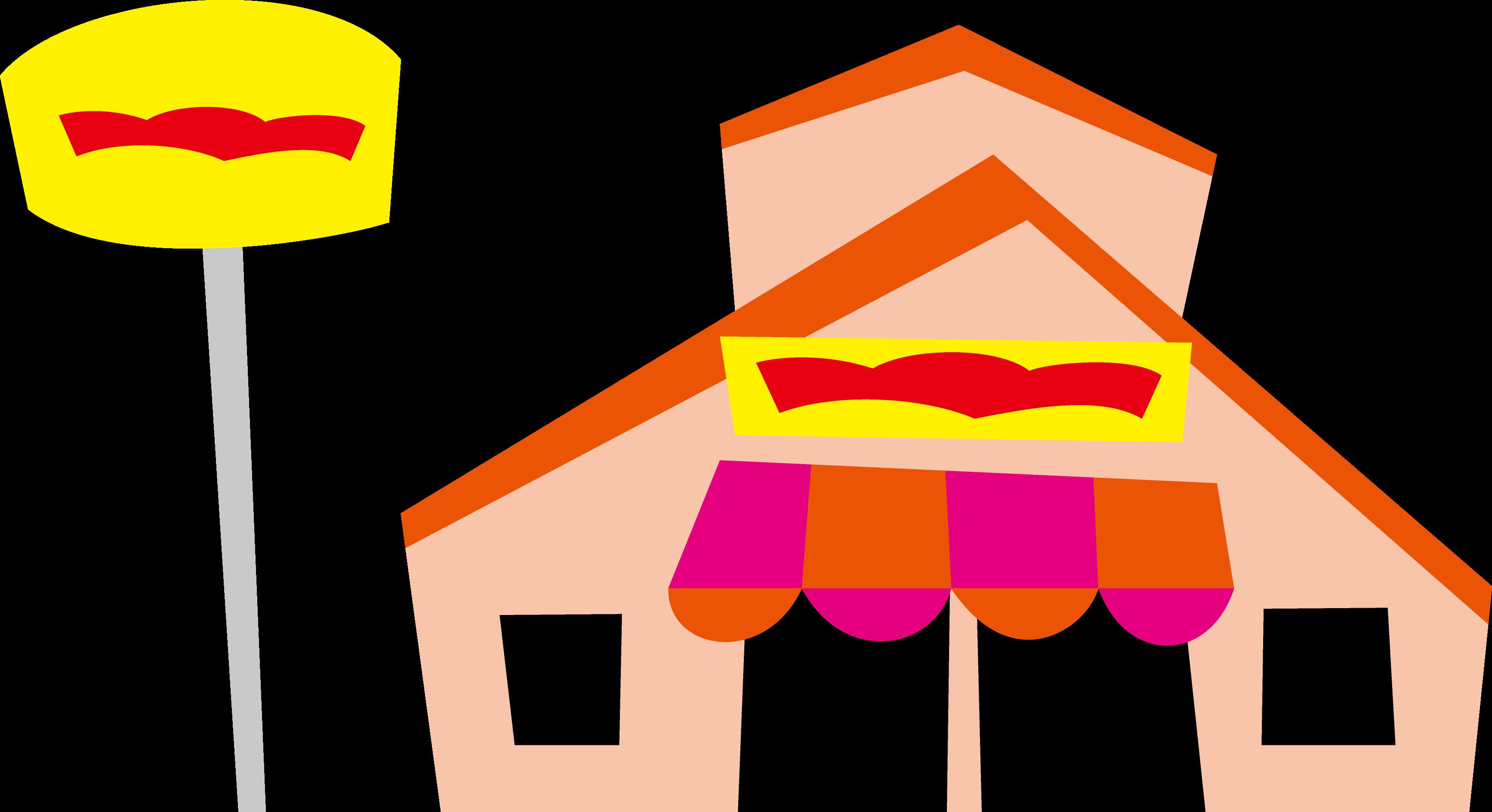 提携を結んだ飲食店